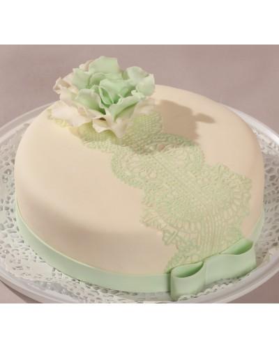 """Торт """"Святковий"""" №379"""