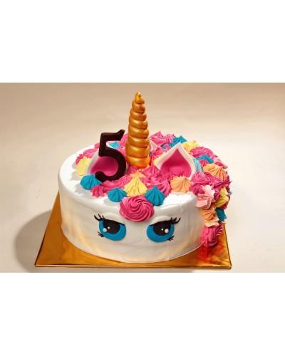 Торт №549