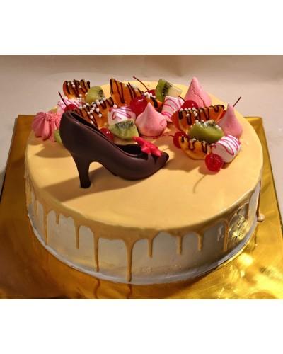 Торт №661
