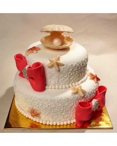 Торт №663