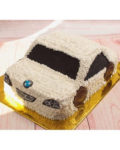 Торт №675