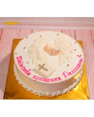 Торт №560