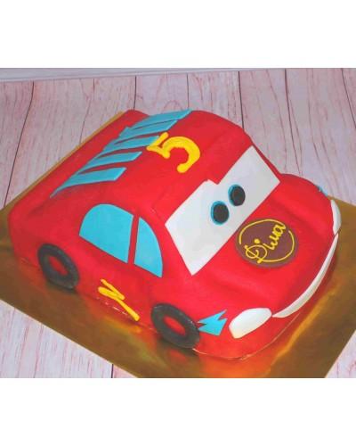 """Торт """"Дитячий"""" №565"""