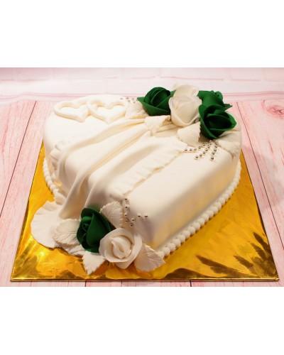Торт №688