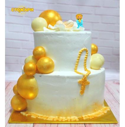 Торт №570