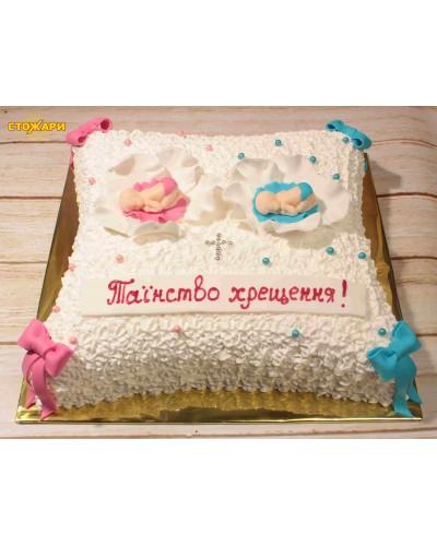 Торт №576