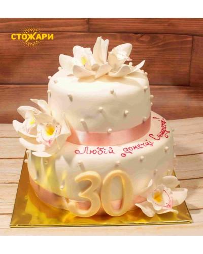 Торт №693