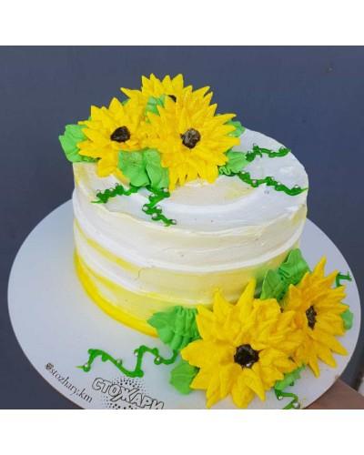 Торт №708