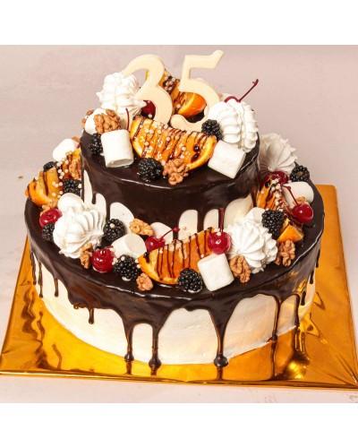 Торт №710