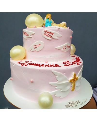 Торт №813