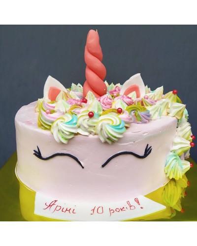 Торт №814