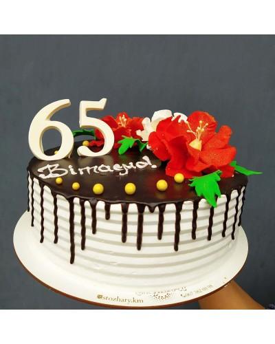 Торт №713