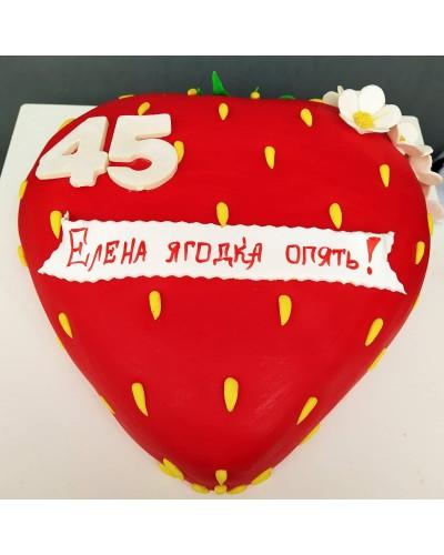 Торт №714