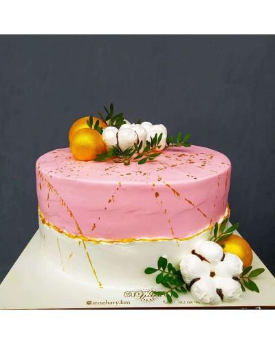 Торт №716