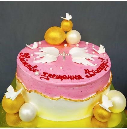 Торт №819