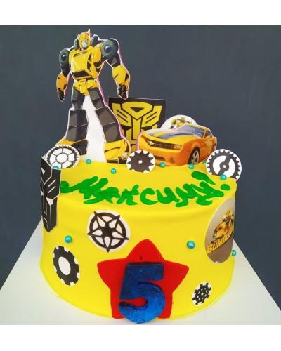 Торт №825