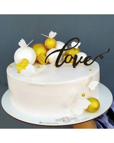 Торт №174