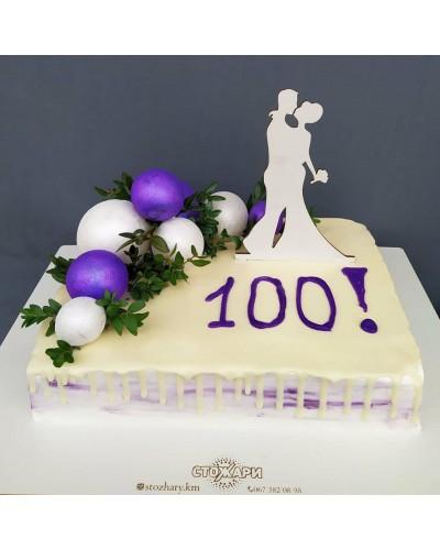 Торт №179