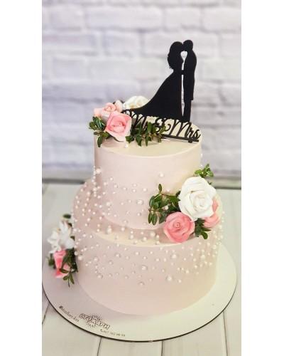 Торт №180