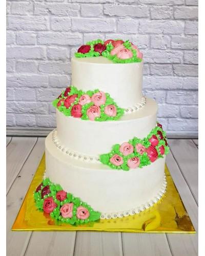 Торт №181