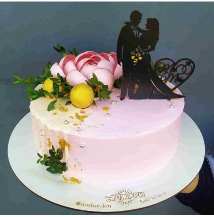 Торт №178