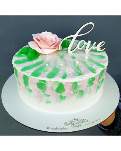 Торт №176