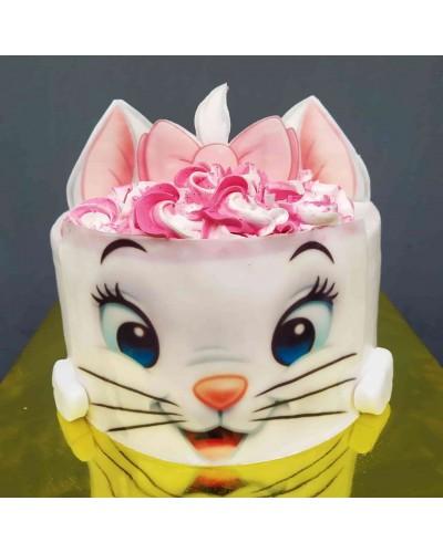 Торт №830