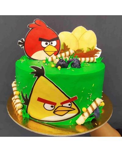 Торт №831