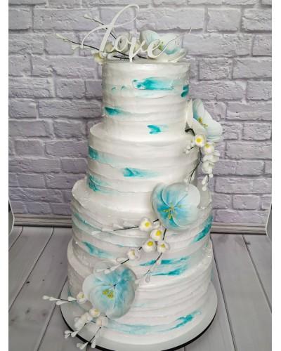 Торт №183