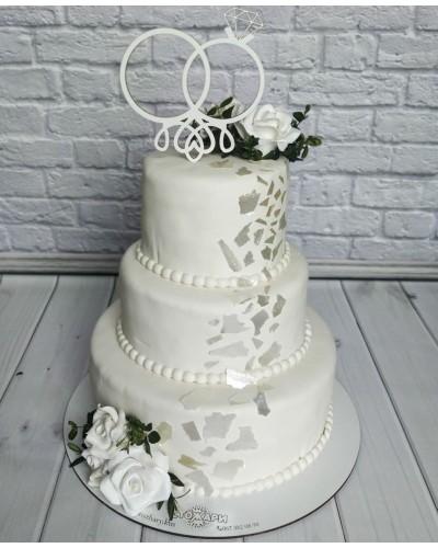 Торт №184