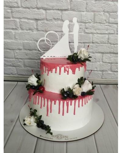 Торт №185