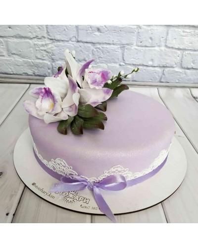 Торт №726