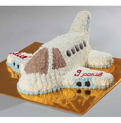 """Торт""""Дитячий"""" №401"""