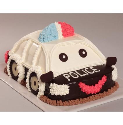 """Торт""""Дитячий"""" №402"""