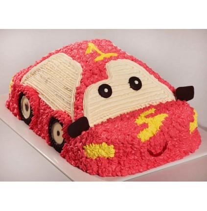 """Торт""""Дитячий"""" №403"""