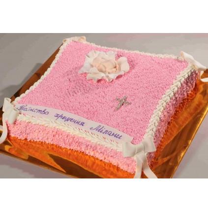 """Торт""""Дитячий"""" №453"""
